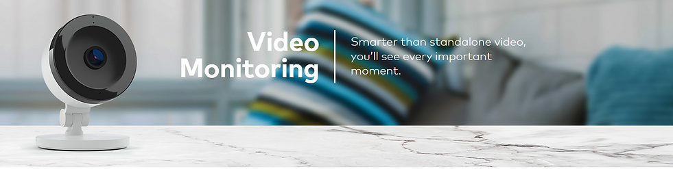 video monitoring.png