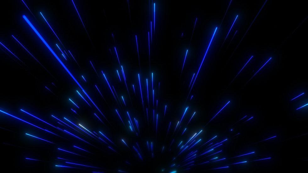 radiant burst up - 16x9.jpg