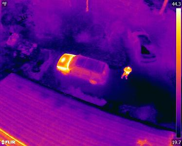 car thermal image.jpg