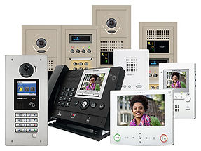 GT-Series-Security-Video-Intercom-with-R