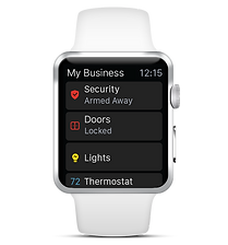 adc_apple_watch_white_biz.png