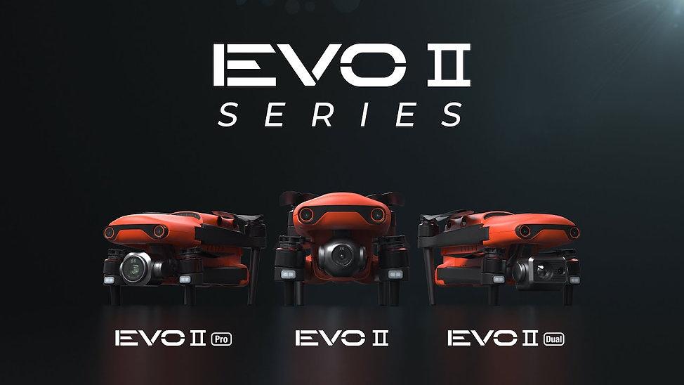 evo2 series.jpg