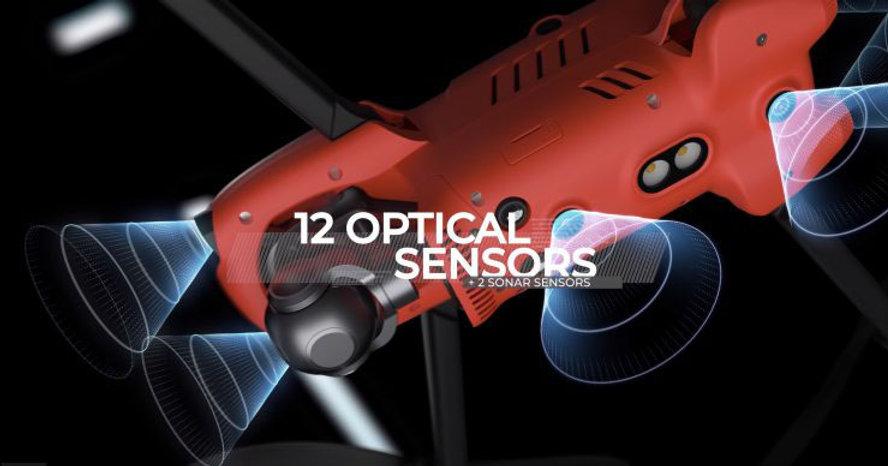 evo_ii_series_sensors.jpg