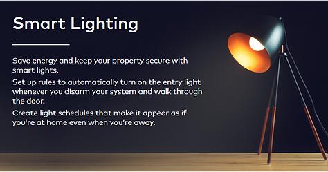 smart lighting.png
