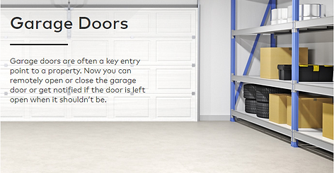garage doors.png