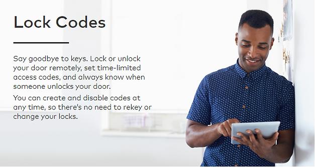 lock codes.png