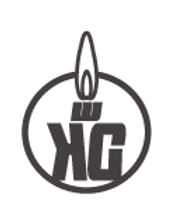 logoのみ.jpg