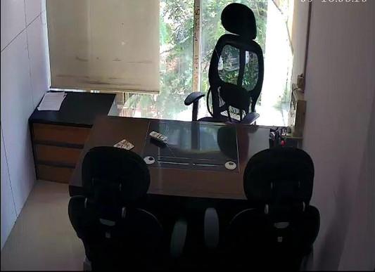 Mumbai Office_1.jpg