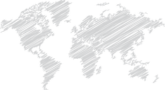 Kap Logo.png