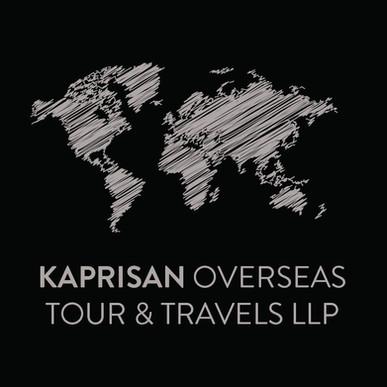 Kap Logo New.jpg