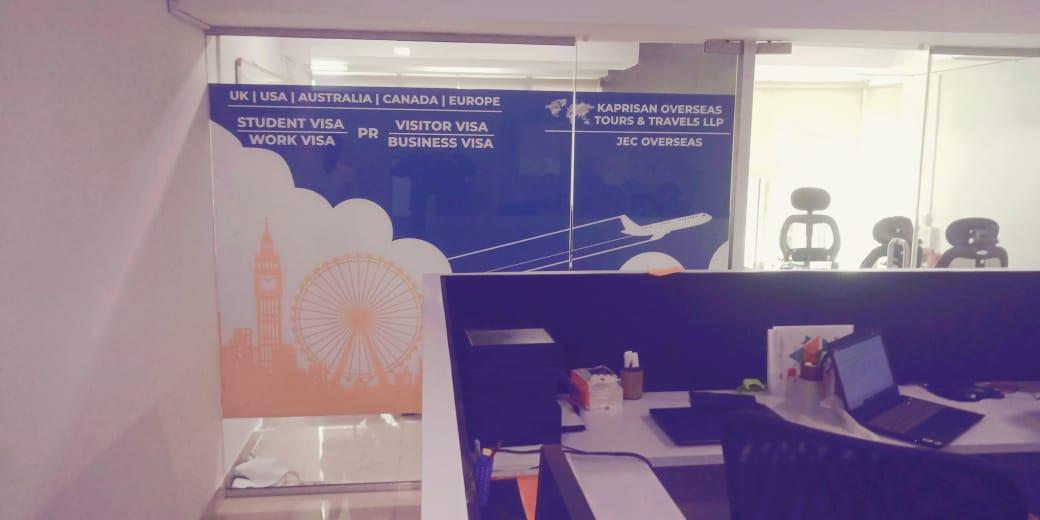 Mumbai Office_2.jpg