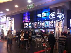 cinemacity91.jpg
