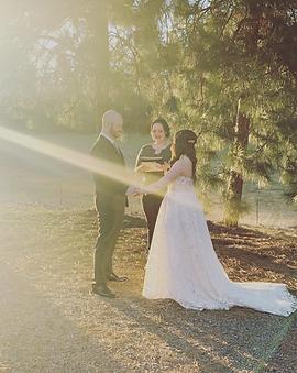 bride-groom-field.png