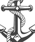 liveforblu logo.png