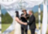 Coeur-2-coeur-ceremony-bride-groom-.jpg