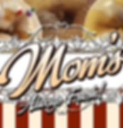 moms mini donuts logo.jpg