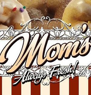 moms mini donuts logo.jpg