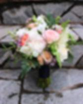 allinthedetailsflowerpic.JPG