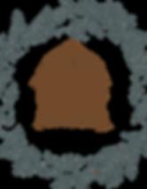 Rustic River Logo.png