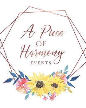 A Piece of Harmony Events_Main Logo.png
