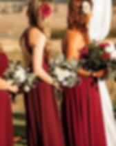 jessica+andrew-wedding-final-675.webp