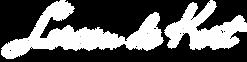 LDK logo