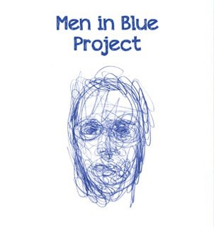 The Men In Blue Project