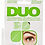 Thumbnail: DUO Brush-On Lash Adhesive with Vitamins A, C & E, Clear, 0.18 oz