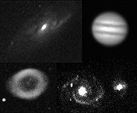 astroimages.jpg