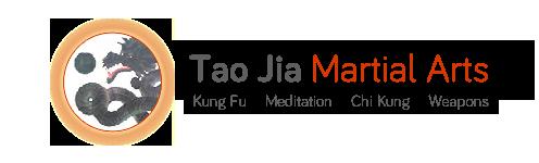 tao-jia-logo.png