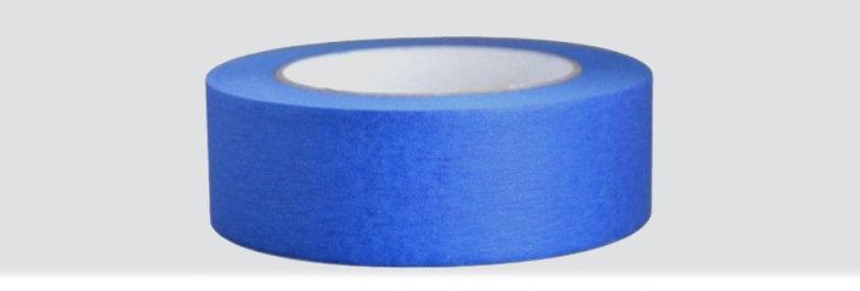 Taśma malarka blue