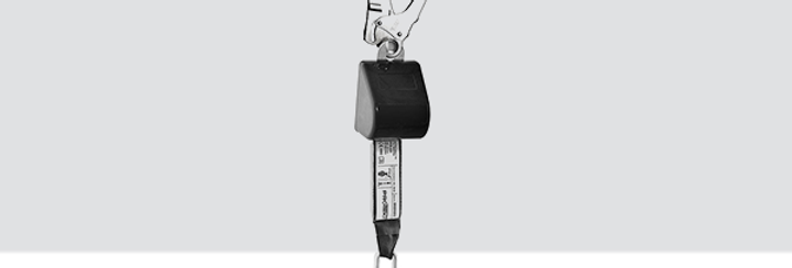 Urządzenie samohamowne Rolex 2 PROTEKT