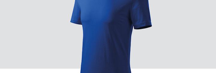 T-shirt model 101
