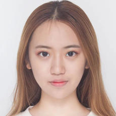 Lin Sun