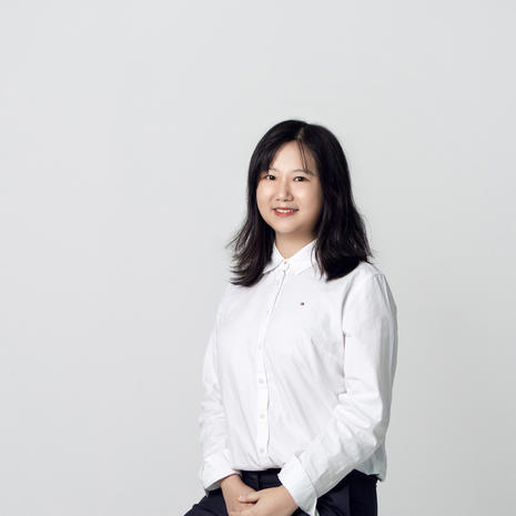 Sunny Cheng