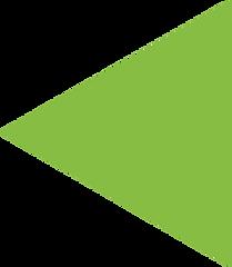 绿三角.png