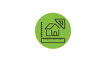 design home icon 2 .png
