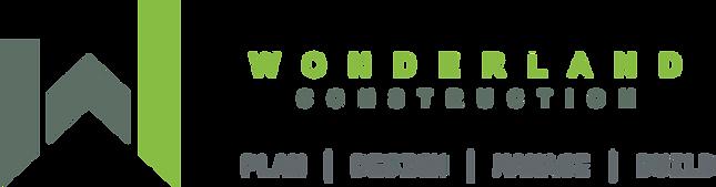 Logo横版_edited.png