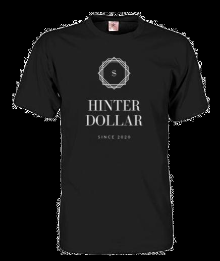 HINTERDOLLAR $HIRT BLACK