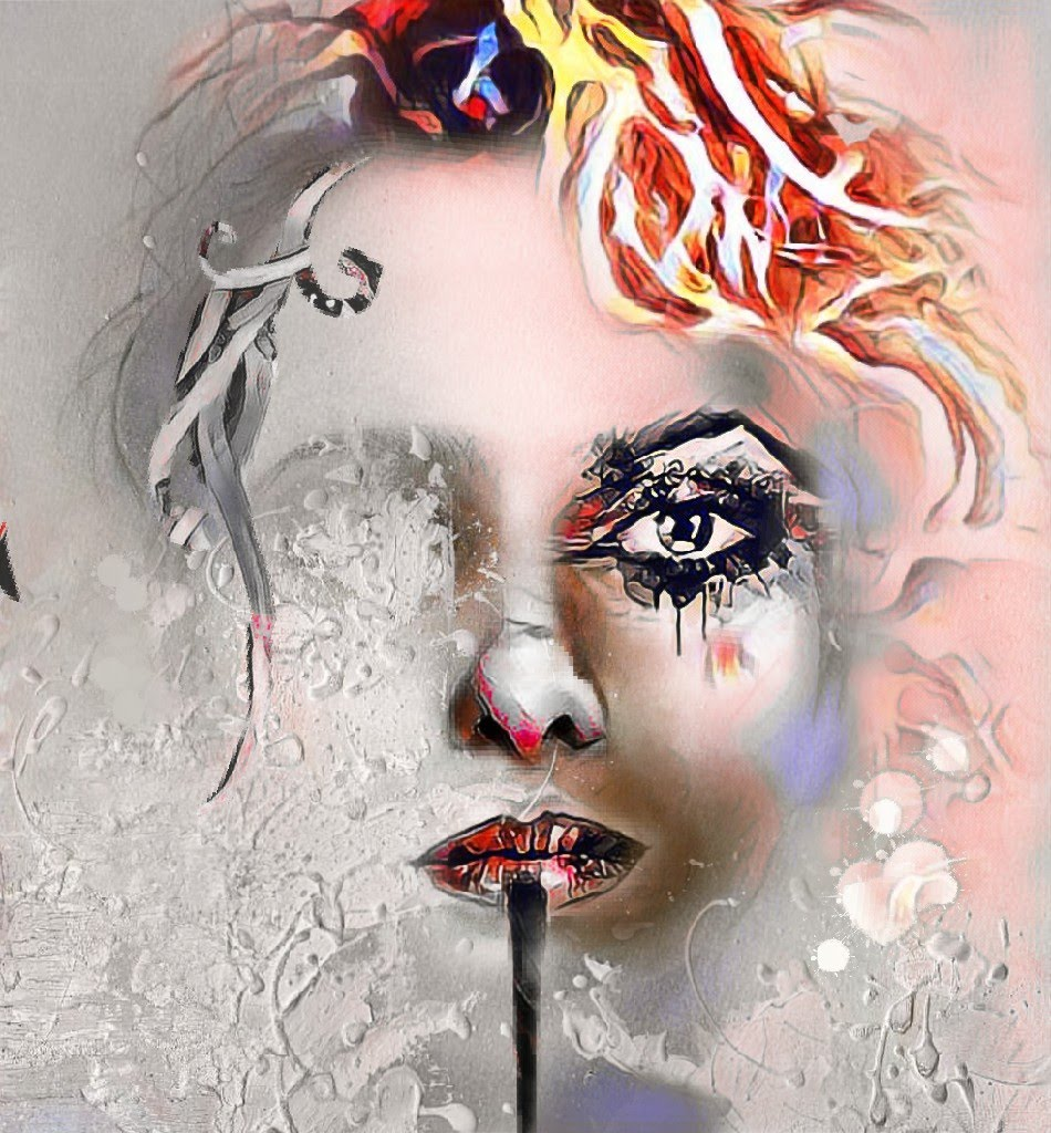 by Milena Mortati
