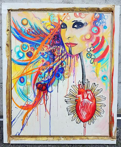 HEARTFUL II