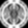 PicsArt_12-23-07.37.41.png
