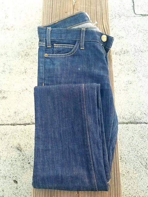 CURRENT ELLIOTT -JEANS