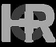 HRO MEdia Logo trnsparent.png