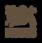 NESTLElogo-with-wordmark-oak.png