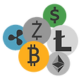 201-2019567_cryptocurrency-transparent-cryptocurrency-png-png-download_edited.png
