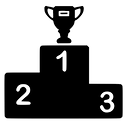 168-1683389_competition-places-free-icons-numbers-png-transparent-png_edited.png
