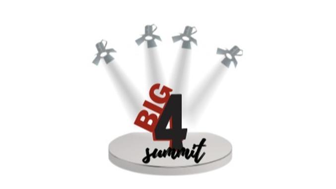 Big 4 Summit