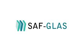SAF-GLAS