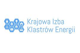 Krajowa Izba Klastrów Energii